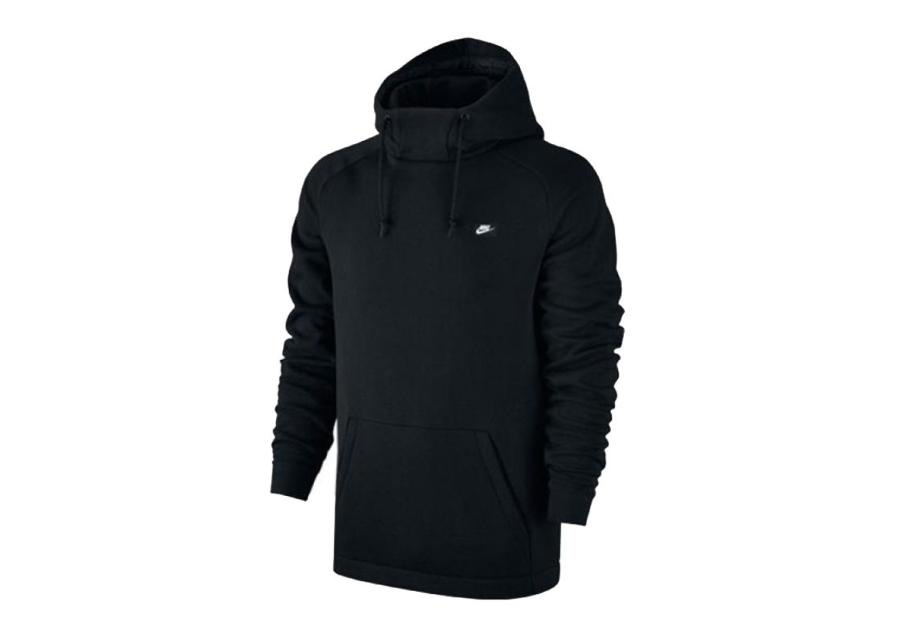 Miesten huppari Nike Modern Hoody M 835860-010