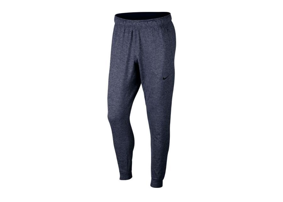 Miesten verryttelyhousut Nike Dri-Fit Pant M AT5696-410