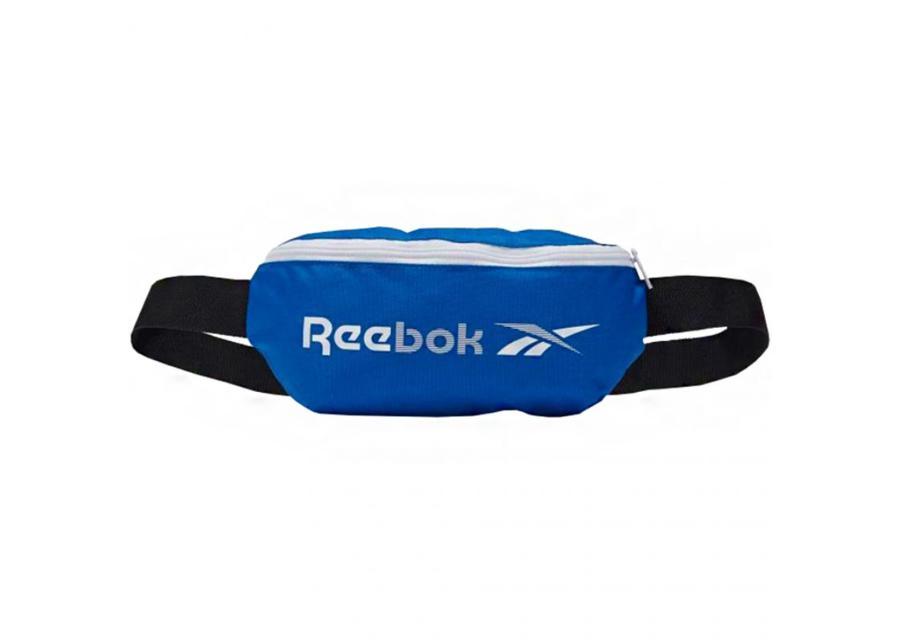 Vyölaukku Reebok Training Essentials Waistbag FL5146