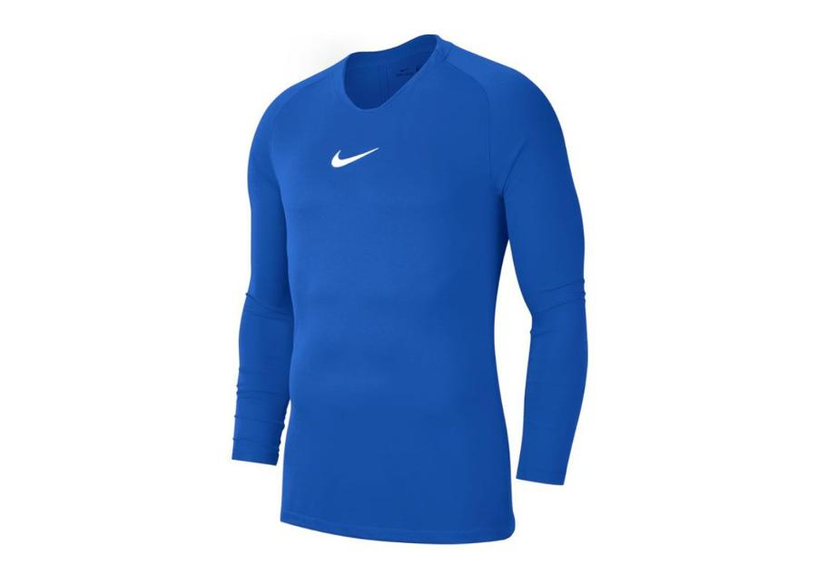 Lasten kompressiopaita Nike JR Dry Park First Layer Jr AV2611-463