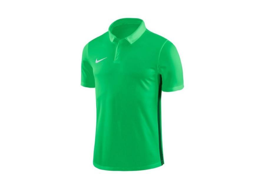 Miesten jalkapallopaita Nike Dry Academy18 Football Polo M 899984-361