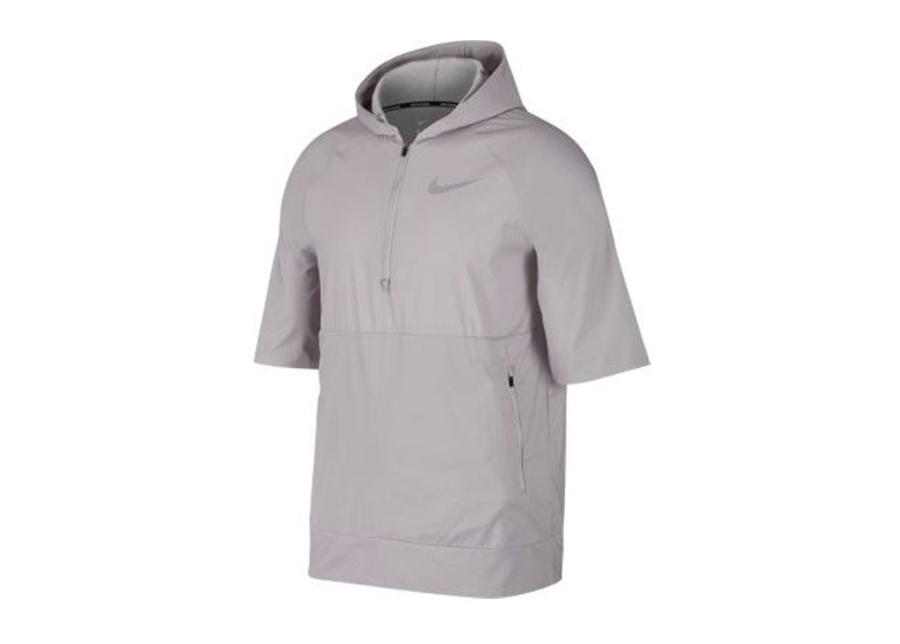 Miesten kuoritakki Nike Flex Jacket M 891430-027