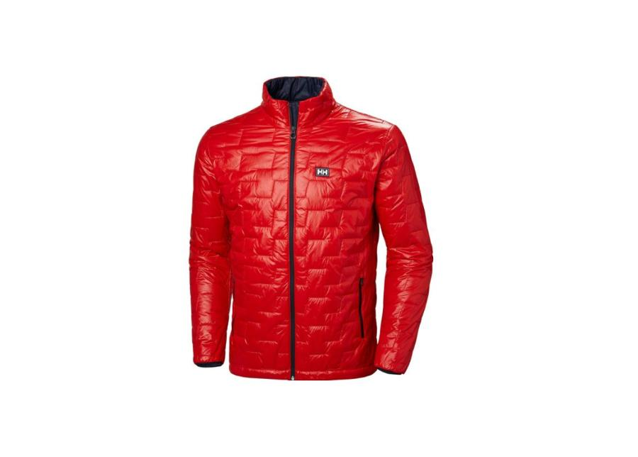 Miesten kuoritakki Helly Hansen Lifaloft Insulator Jacket M 65603-222