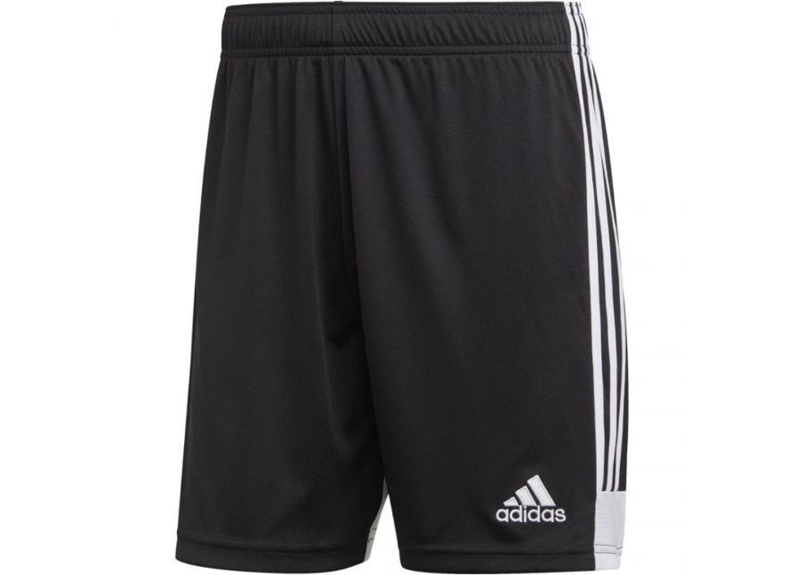 Miesten shortsit Adidas Tastigo 19 Shorts M DP3246