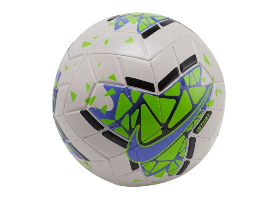 Jalkapallo Nike Strike SC3639-008