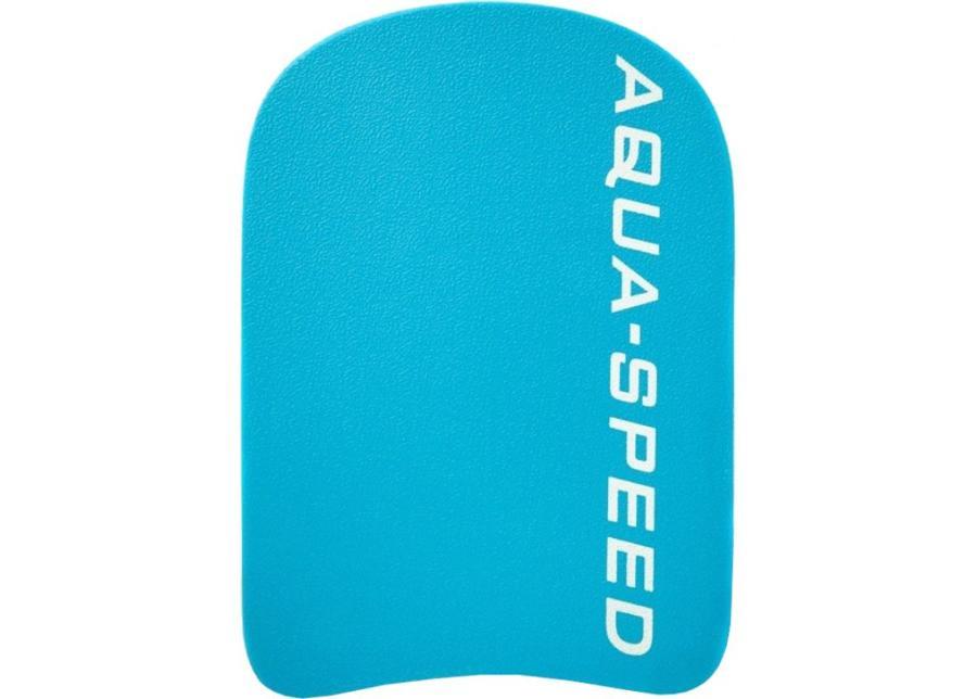 Lasten uimalauta Aqua-Speed 37 cm