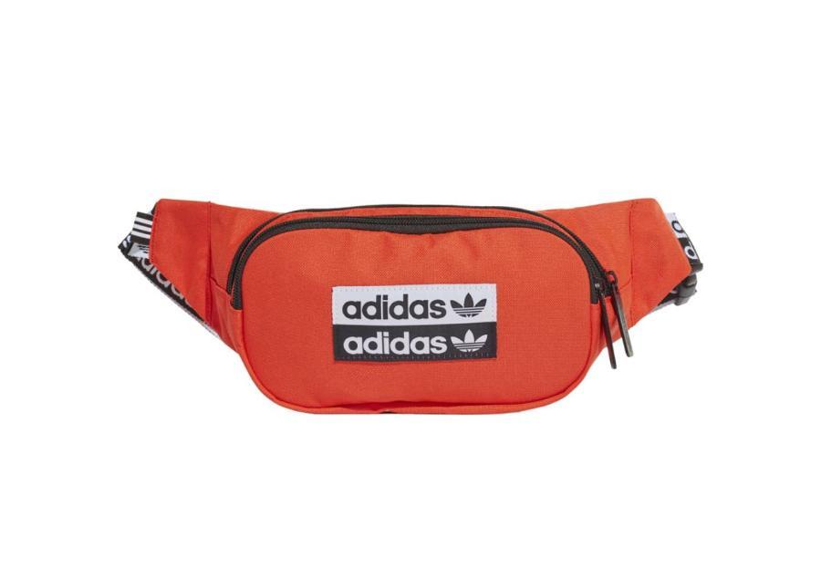 Vyölaukku Adidas Originals Waistbag EK2877