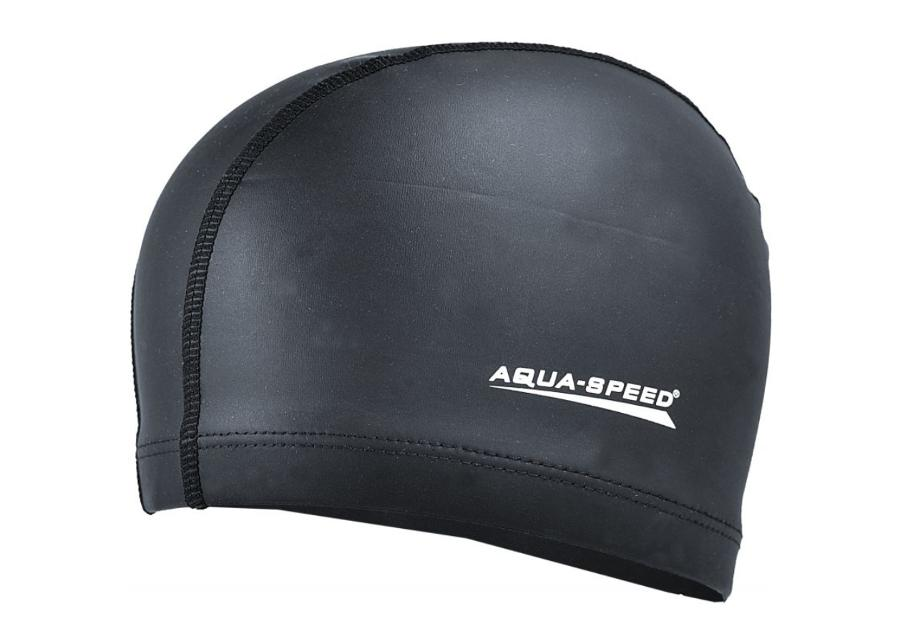 Aikuisten uimalakki Aqua-Speed Best 2