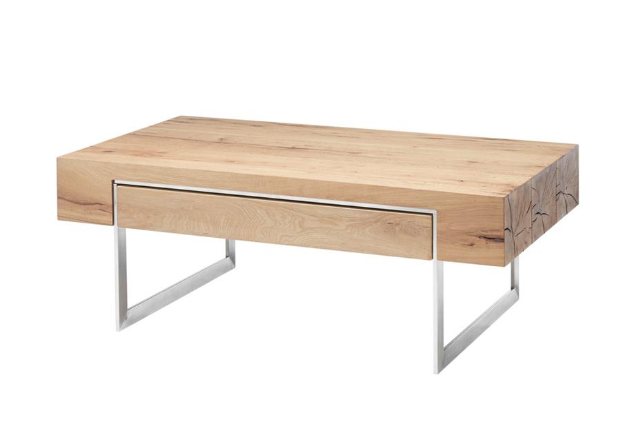 Sohvapöytä Birmingham 110x60 cm
