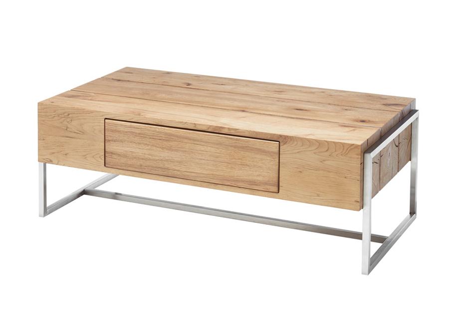 Sohvapöytä Danang 110x60 cm