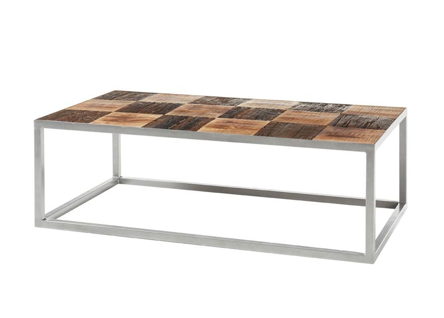 Sohvapöytä Binto 110x60 cm