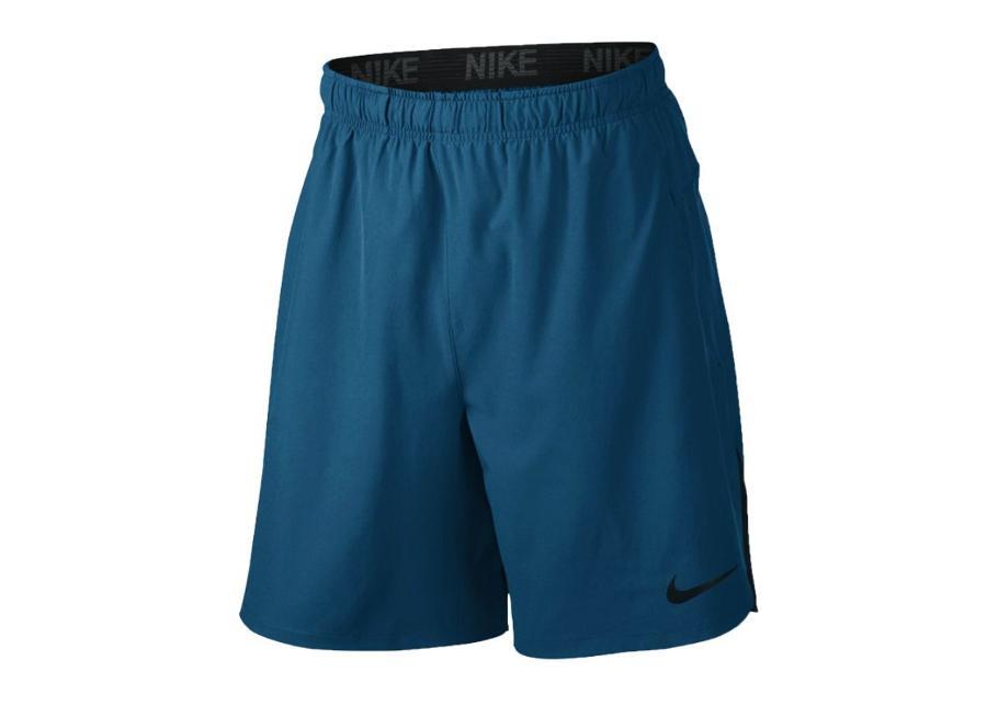 Miesten treenishortsit Nike Flex Training Short M 833370-457
