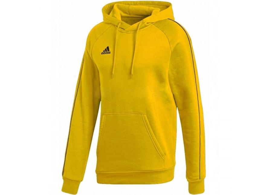 Miesten huppari Adidas Core 18 Hoody M FS1896