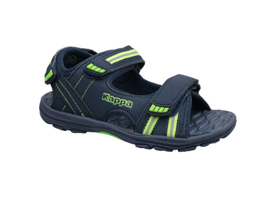 Lasten sandaalit Kappa Symi K 260685K-6730