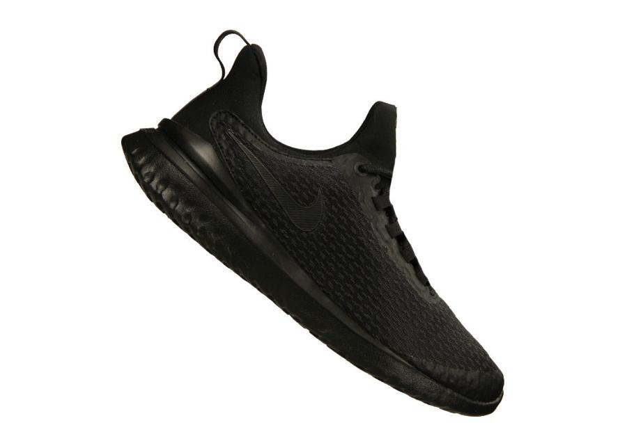 Miesten vapaa-ajan kengät Nike Renew Rival M AA7400-002