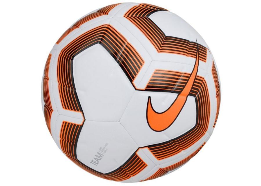 Jalkapallo Nike Strike Pro Team SC3539-101