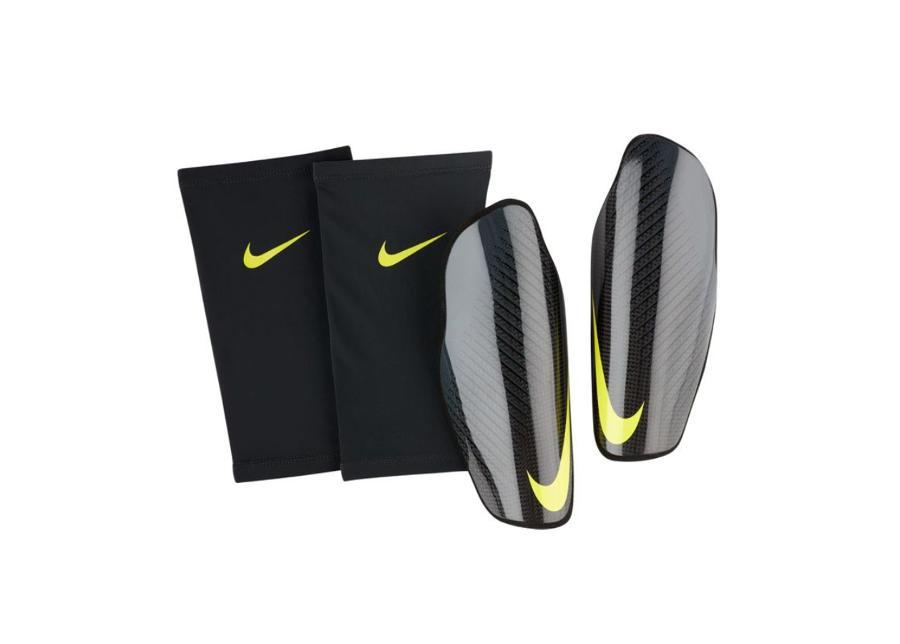 Säärisuojat Nike Protegga Carbonite SP2108-010