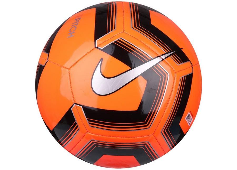 Jalkapallo Nike Pitch Training SC3893-803