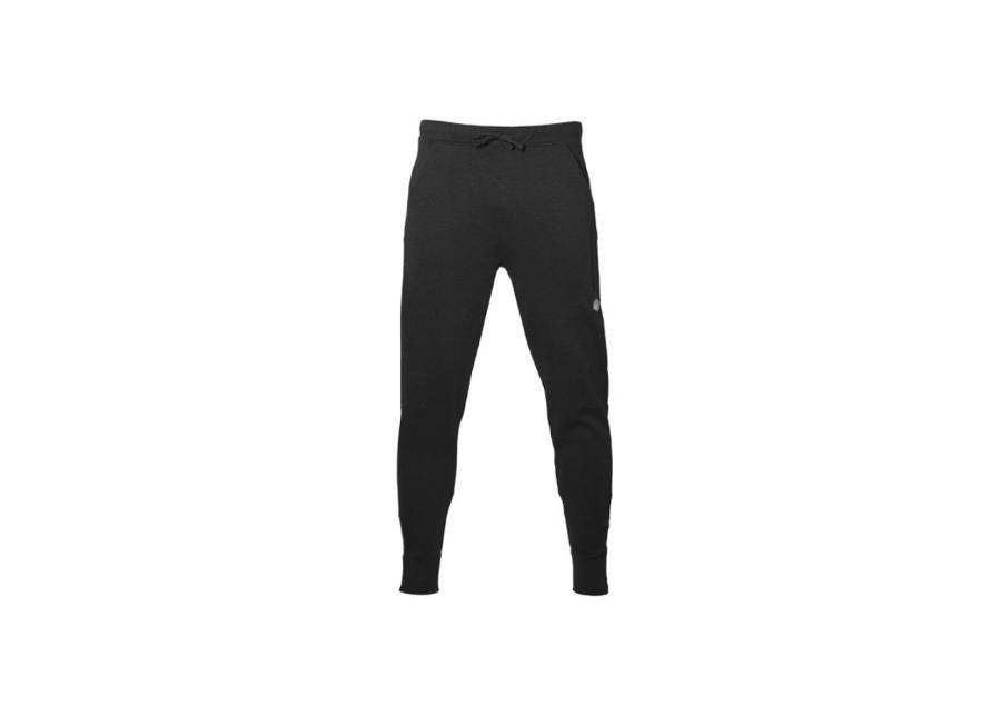 Miesten verryttelyhousut Asics Tailored Pant M 2031A357-021