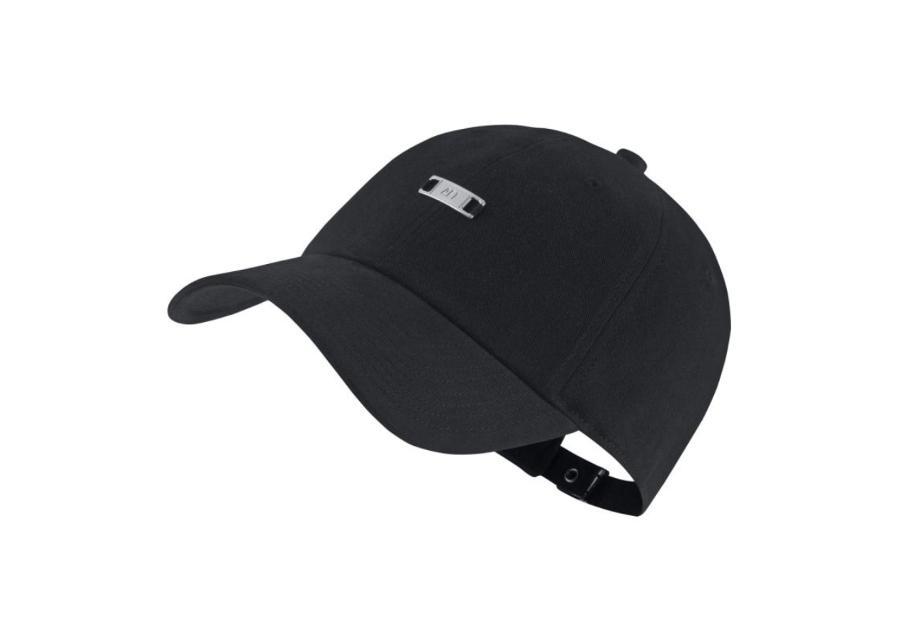 Lippalakki Nike NSW H86 Cap AF1 891282-010