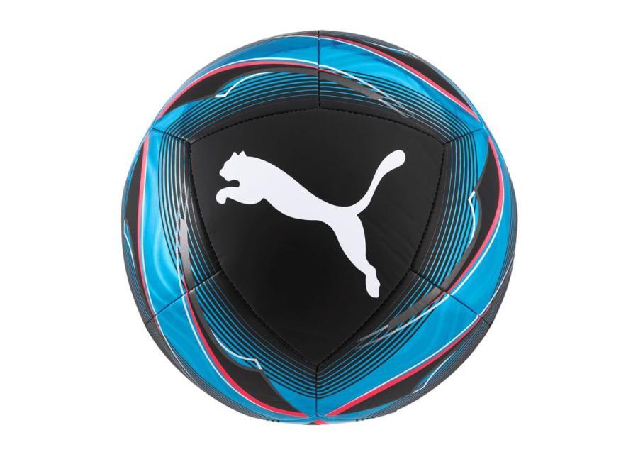 Jalkapallo Puma ICON 083285-01