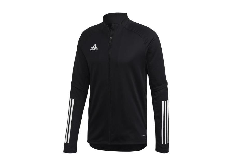 Miesten verryttelytakki Adidas Condivo 20 Training Jacket M FS7108
