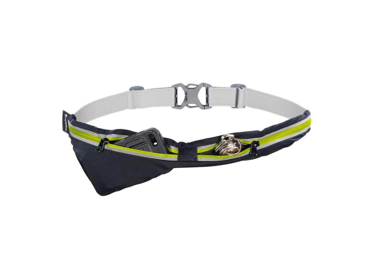 Treeni-vyölaukku FERRINO X-Belt