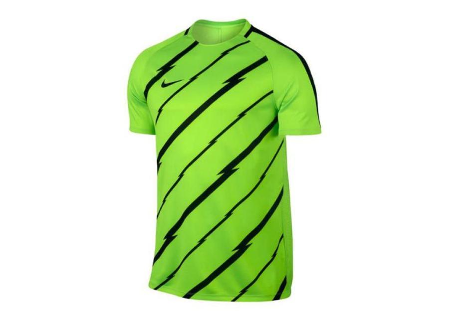 Miesten jalkapallopaita Nike Dry Squad M 832999-336