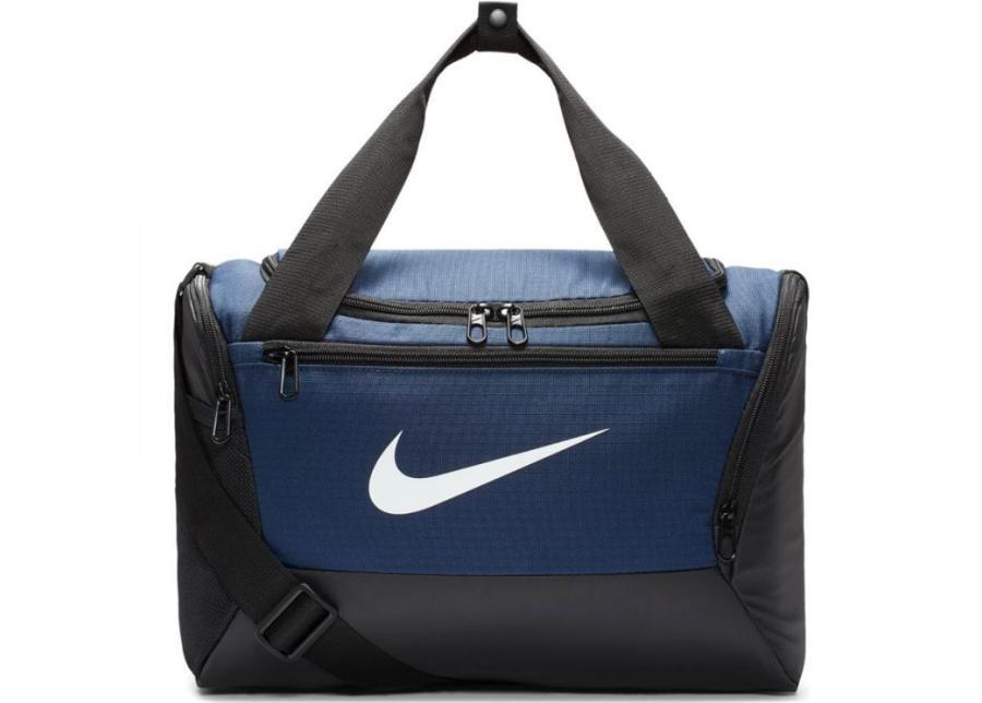 Urheilukassi Nike Brasilia XS BA5961-410