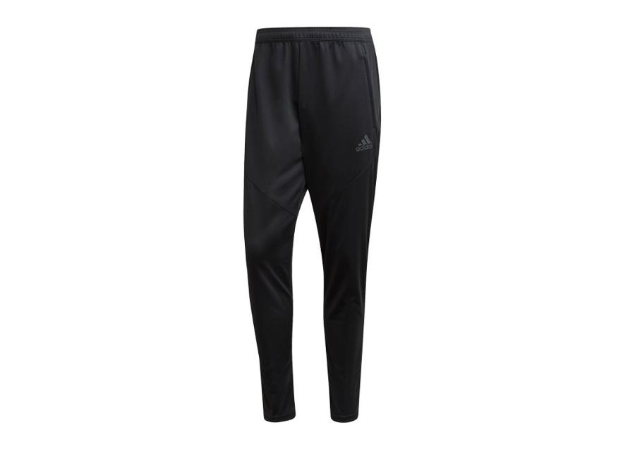 Miesten verryttelyhousut Adidas Tango Utility Pants M EC8553