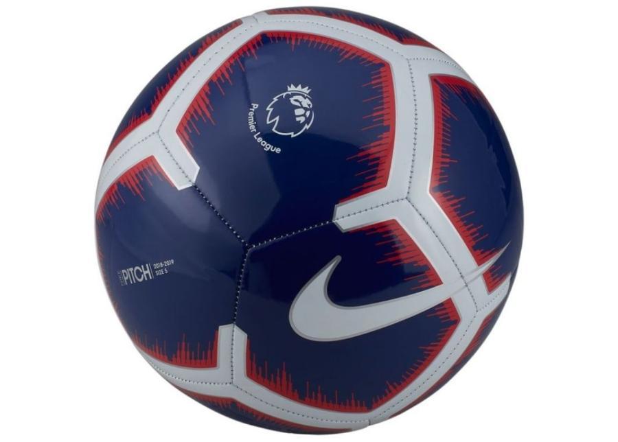 Jalkapallo Nike Premier League Pitch SC3597-455