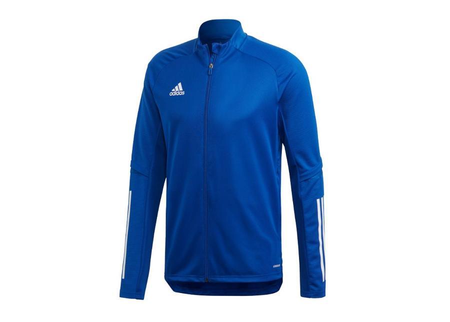 Miesten verryttelytakki Adidas Condivo 20 Training Jacket M FS7112