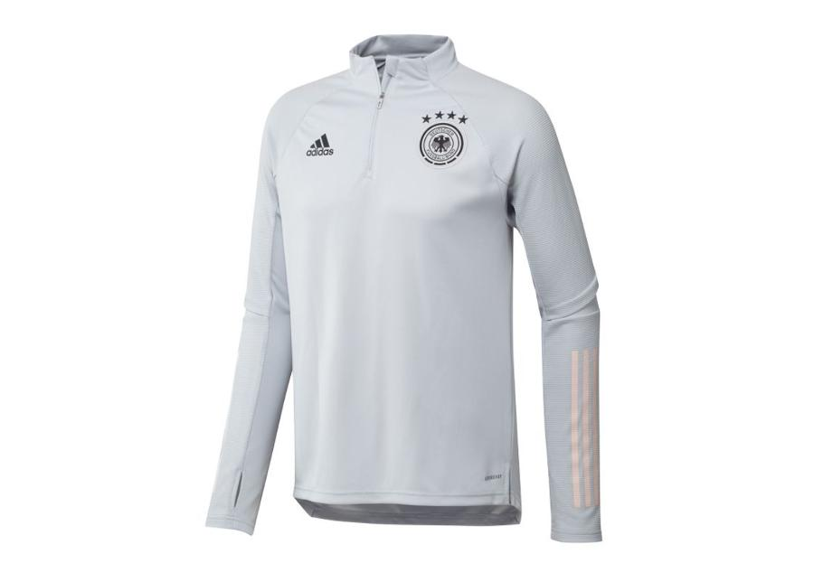 Miesten treenipaita Adidas DFB Training Top M FS7043