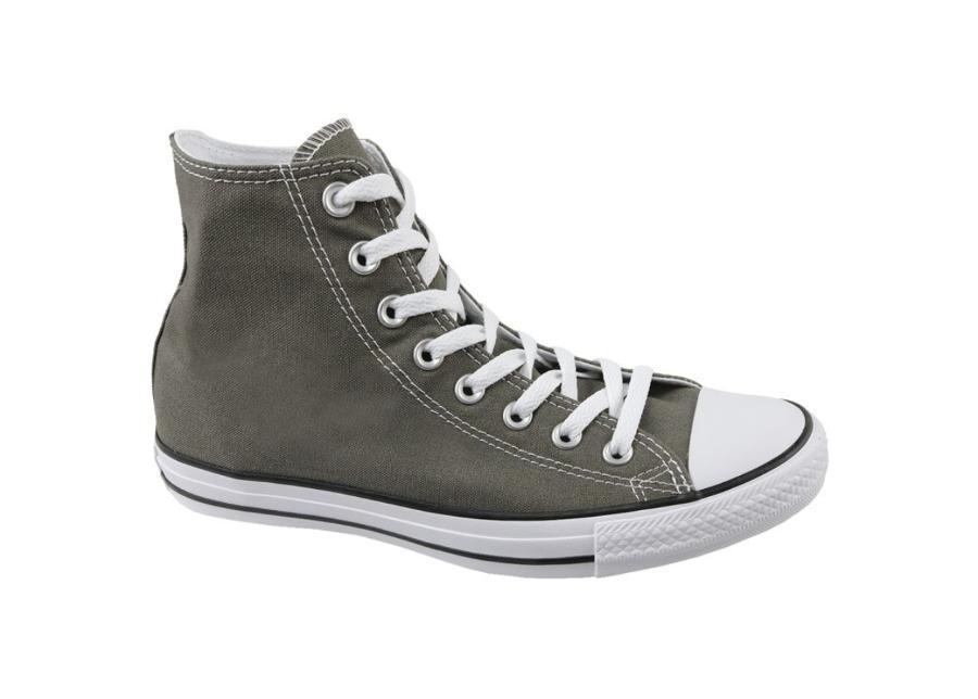 Miesten vapaa-ajan kengät Converse Chuck Taylor M 1J793C
