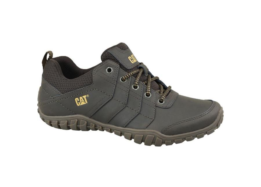 Miesten vapaa-ajan kengät Caterpillar Instruct M P722310
