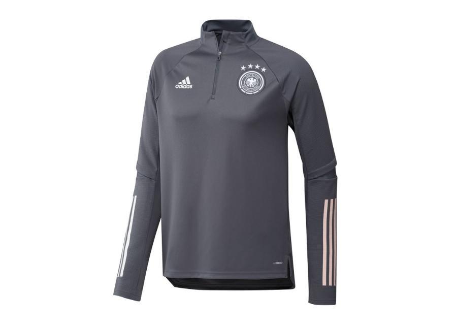 Miesten treenipaita Adidas DFB Training Top M FS7044