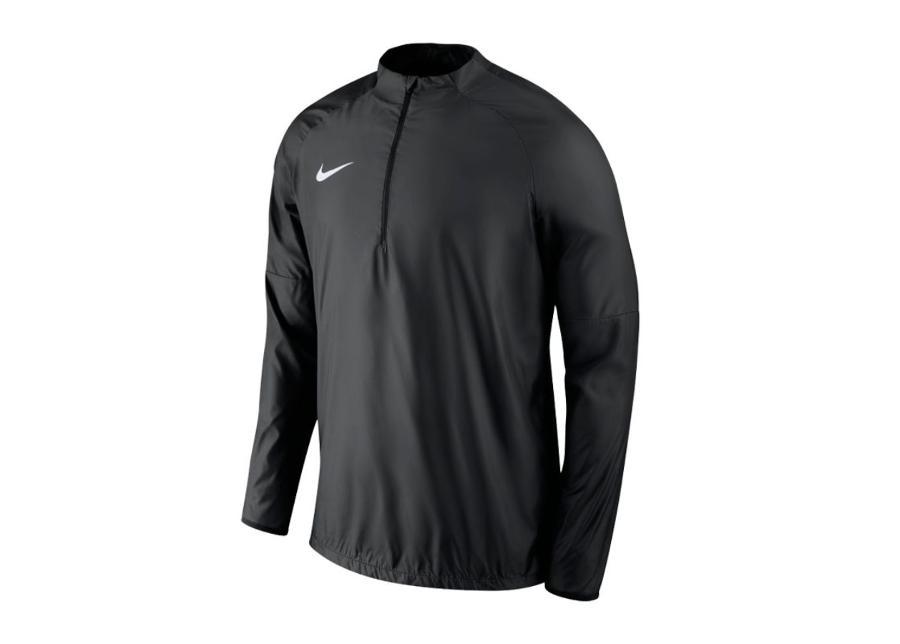 Lasten treenipaita Nike Academy 18 Drill Top Shield Jr 893831-010