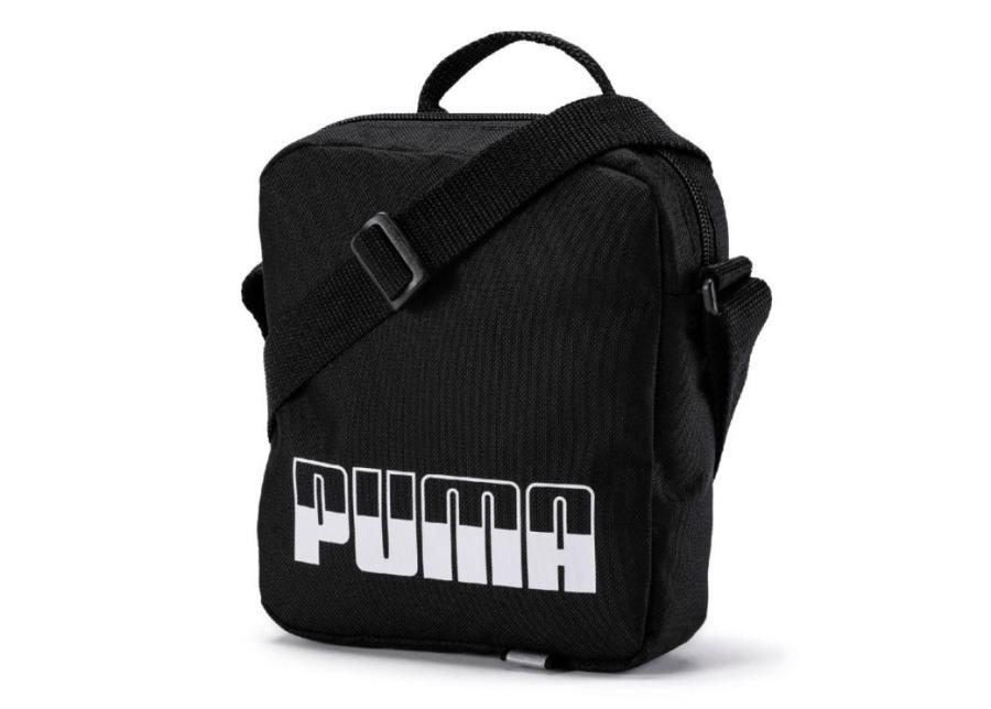 Olkalaukku Puma Portable 076061 01