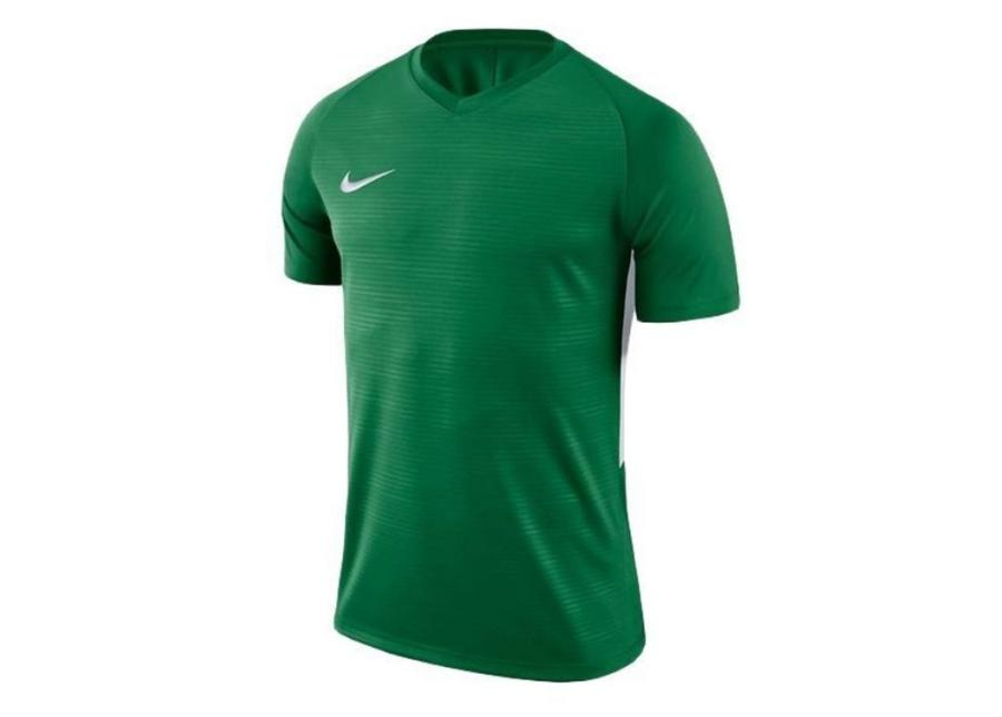 Miesten jalkapallopaita Nike NK Dry Tiempo Prem JSY SS M 894230-302