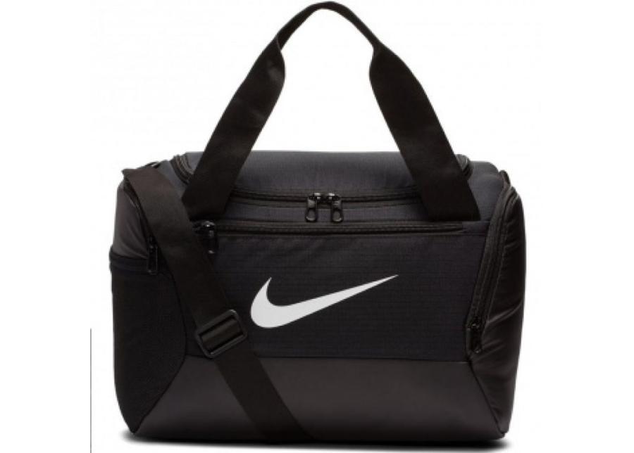 Urheilukassi Nike Brasilia XS Duffel 9.0 BA5961-010