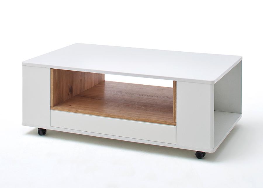 Sohvapöytä Cesina 115x70 cm