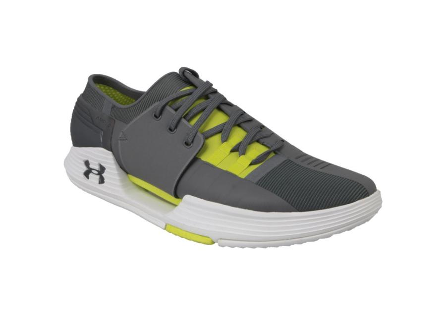 Miesten treenikengät Under Armour Speedform AMP 2.0 M 1295773-040