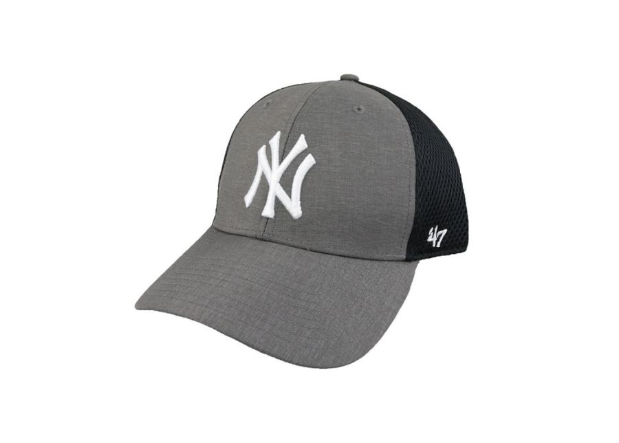 Lippalakki 47 Brand MLB New York Yankees Grim Cap