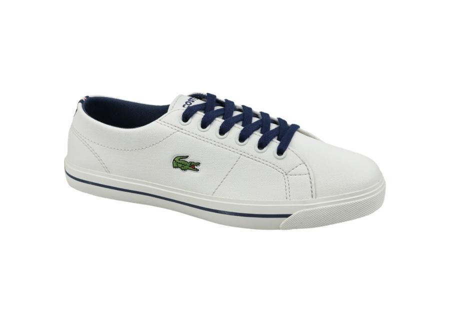 Lasten vapaa-ajan kengät Lacoste Riberac 119 Jr
