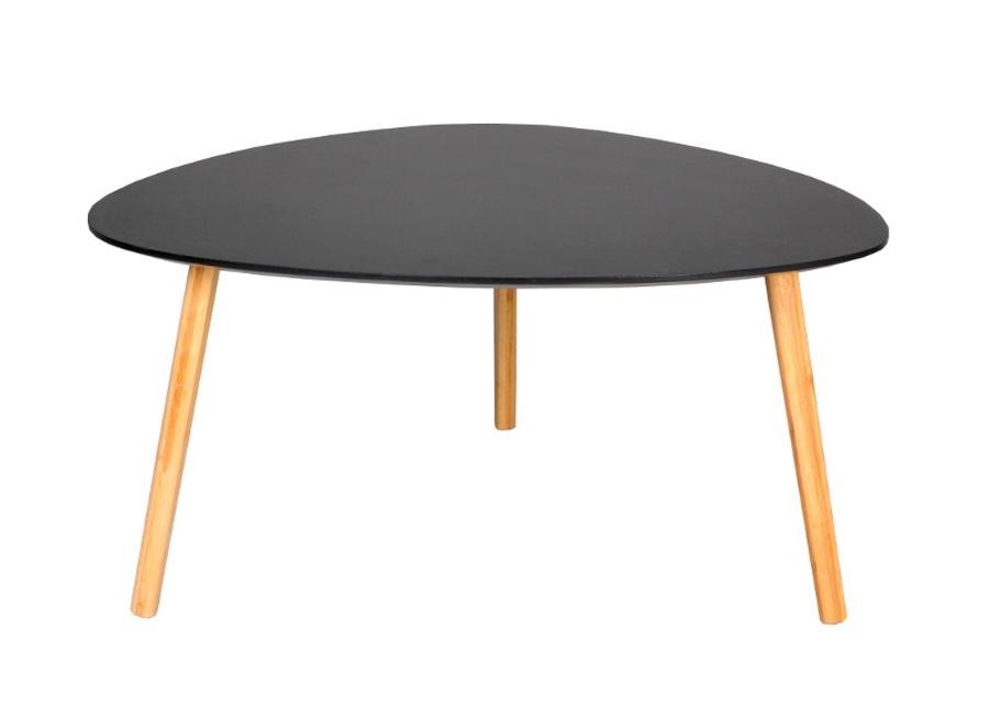 Sohvapöytä Onyx D80 cm