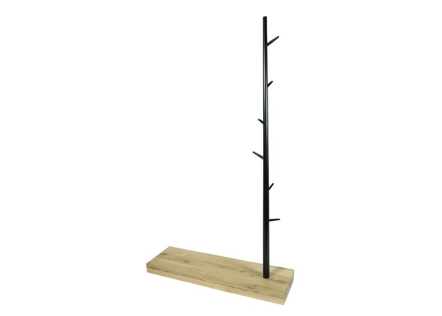 Pystynaulakko Tree