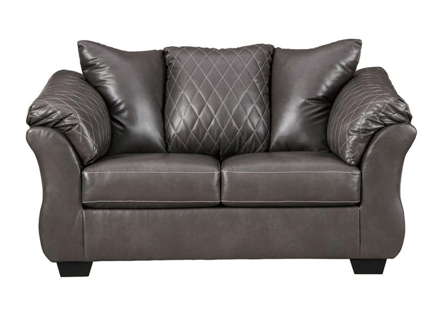 Sohva Betrillo 2-istuttava