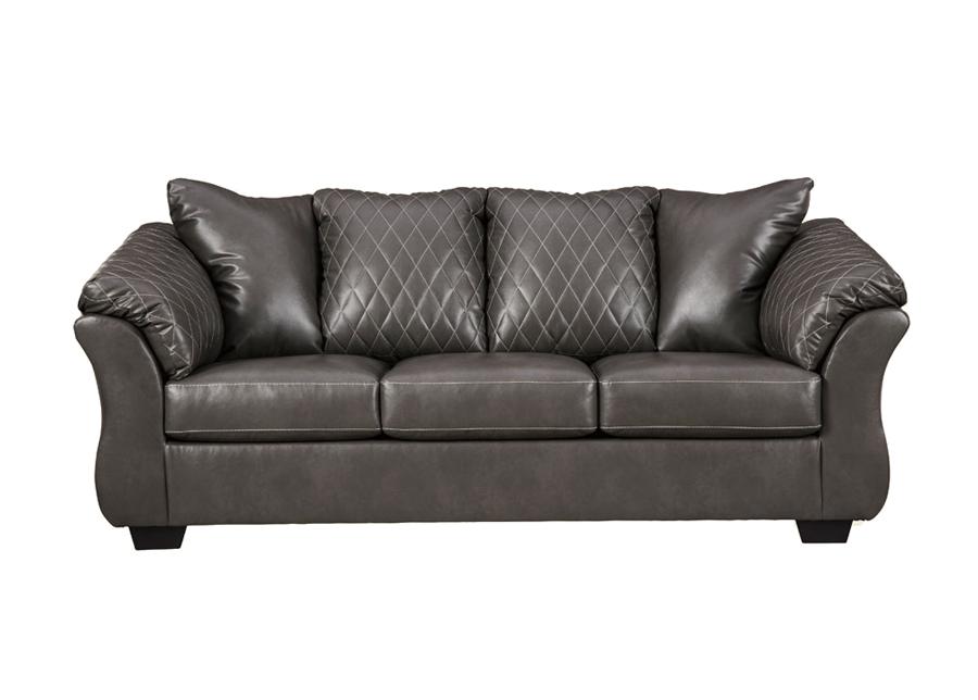 Sohva Betrillo 3-istuttava