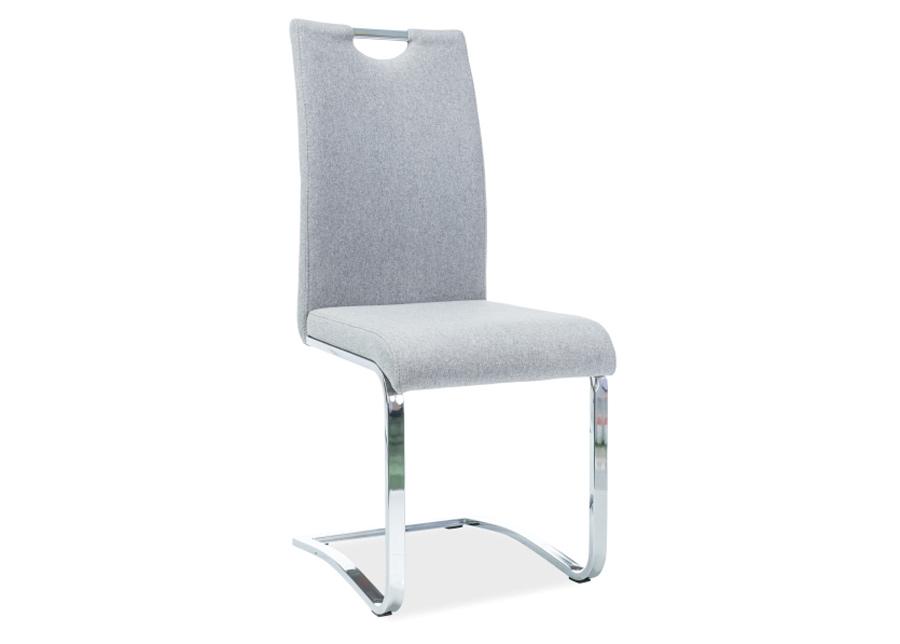 Tuoli H-790