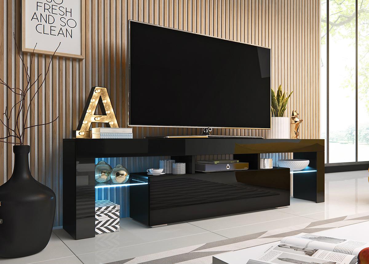 TV-taso 158 cm